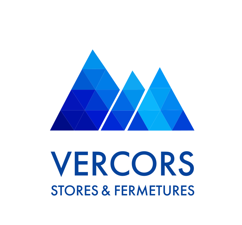 Vercors Stores Fermetures